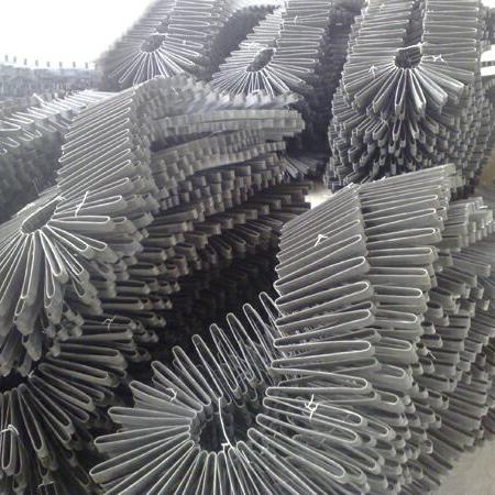 电炉丝温度_镍铬电阻带-崇新电热合金